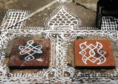 hac-tiled-kolam-indian-floor-design-pongol-festival-chettinad-south-india-1