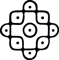yasmin site icon(2)